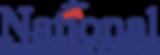 logo-img_edited.png