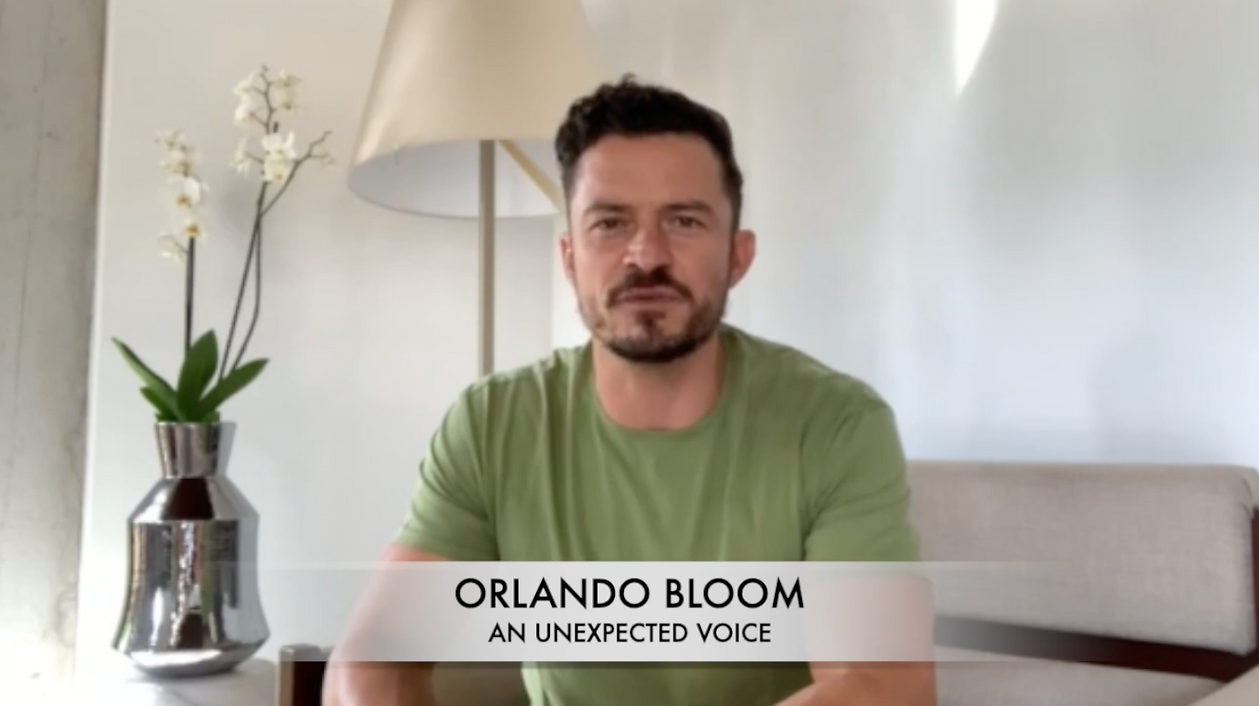 Orlando Bloom_Unexpected Voices.jpg.png