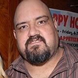Travis Romero