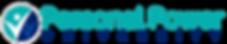 PPU Alt Main Logo.png