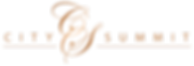 City-Summit-Logo.png