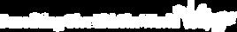 gktw-benefit-flat-logo.png