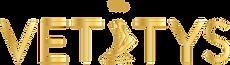 vettys-logo.png