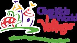 gktw-logo copy.png