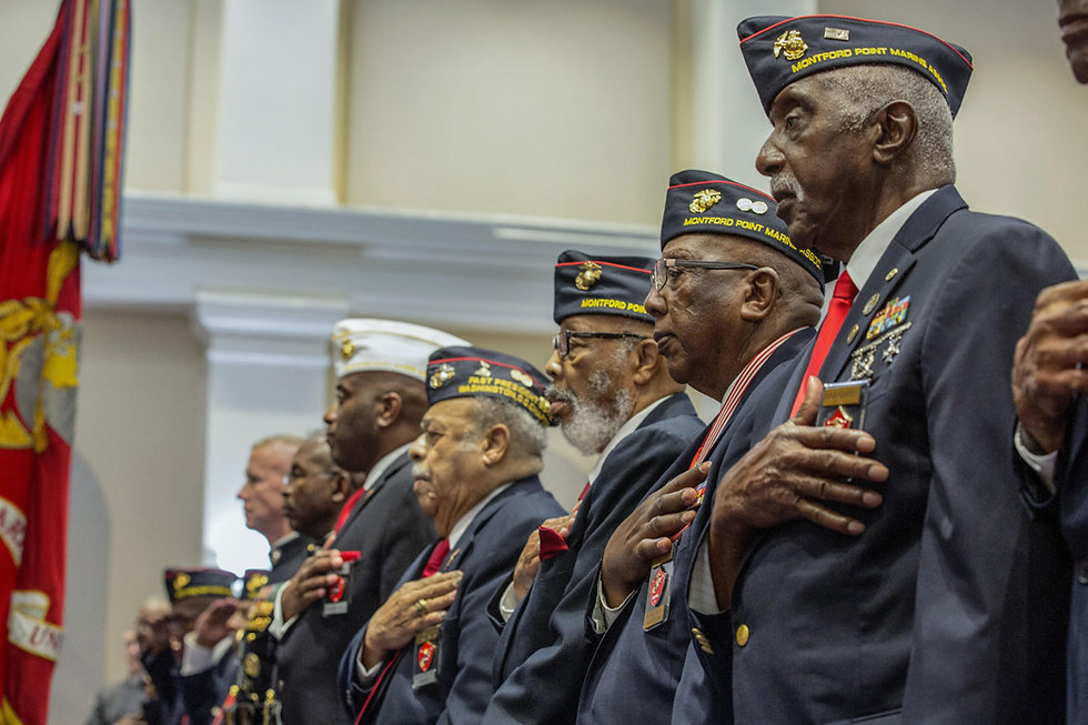 who_were_the_montford_point_marines_2_10