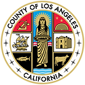 2000px-Seal_of_Los_Angeles_County,_Calif