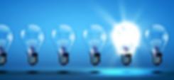webhomes-thinking-plus-innovation-innova