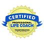 Life Coach Logo.PNG