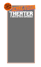 Tickets Graphic Mobile.png