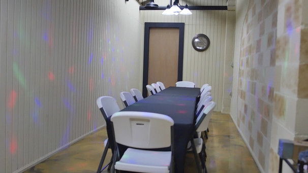 Private Room.jpg