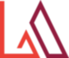 Learning Adventures Logo.png