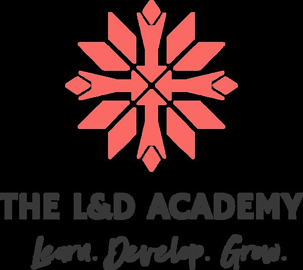 Alternative Logo 1.png