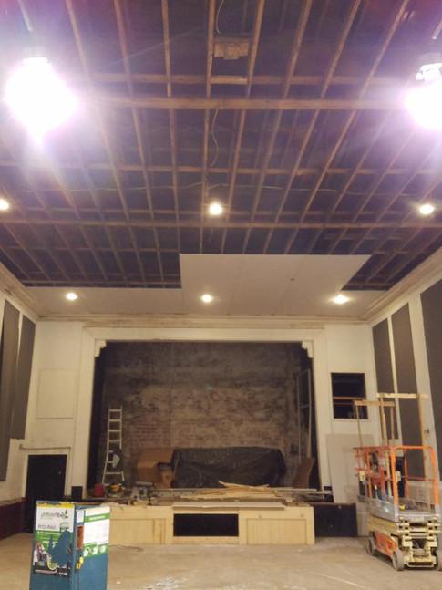 ceiling before.jpg