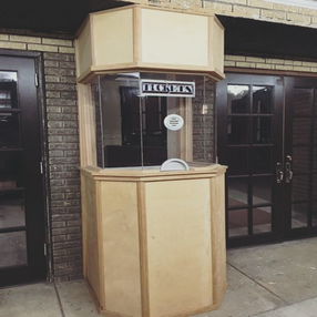 ticket booth.png