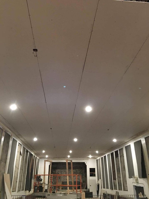ceiling after.jpg