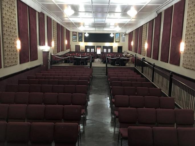 theater inside.jpg