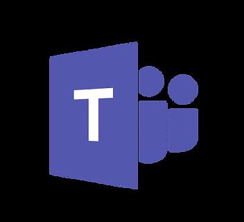 Microsoft-Teams.png