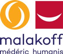 logo malakoff mederic.png