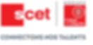 logo SCET.png