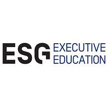 esg executive education.jpg