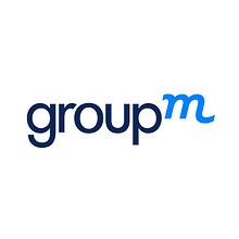 groupm logo carre blanc.jpg