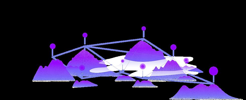 Chaine montagnes transparent.png
