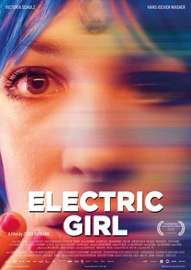ElectricGirl.jpg