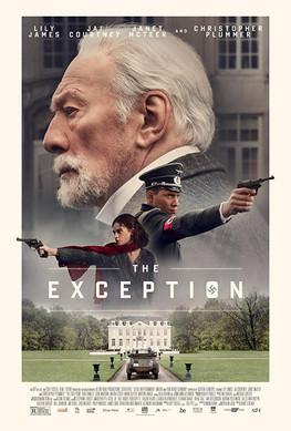 TheException.jpg