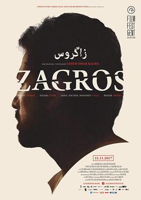 Zagros_poster.jpg