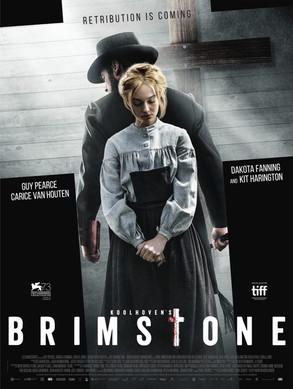 Brimstone.jpg