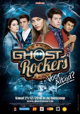 GhostRockers.jpg