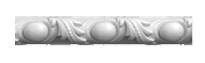 ПР 16 (32х25 мм)