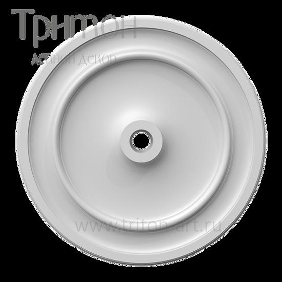 РГ 04 (550х550х40 мм)