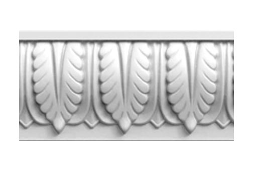 Ф 42 (95х28 мм)