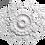 Thumbnail: РВ 12 (1437х907х47 мм)