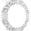 Thumbnail: РВ 08 (1277х1277х16 мм)