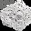 Thumbnail: РВ 09 (1948х1269х71 мм)