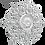 Thumbnail: РВ 14 (1840х1840х73 мм)