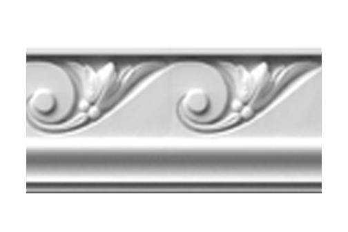 Ф 17 (96х20 мм)
