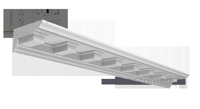 КУ 16 (105х195 мм)