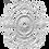 Thumbnail: РВ 30 (1740х1040х110 мм)