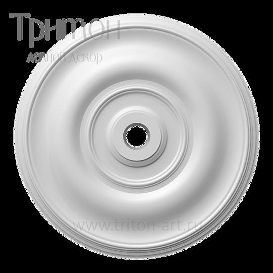 РГ 01 (520х520х37 мм)