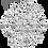 Thumbnail: РВ 06 (880х880х27 мм)