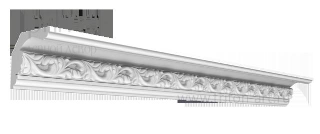 КУ 04 (70х80 мм)