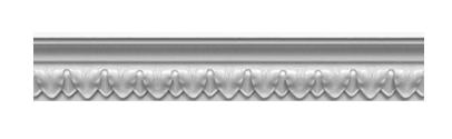 ПР 21 (55х38 мм)
