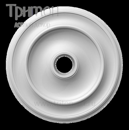 РГ 05 (340х340х36 мм)