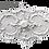 Thumbnail: РВ 11 (811х513х38 мм)