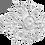 Thumbnail: РВ 16 (2100х1325х28 мм)
