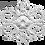 Thumbnail: РВ 13 (1660х881х60 мм)