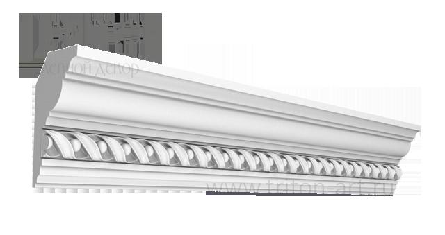 КУ 12 (185х93 мм)